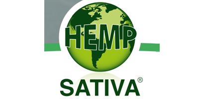 Hemp Sativa