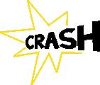Crash Galata